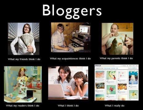 bloggers-meme