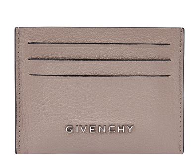 givenchy-card-holder