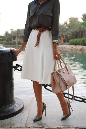 handbag-4