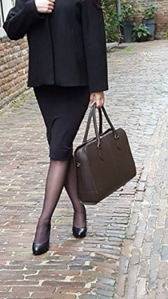 handbag5