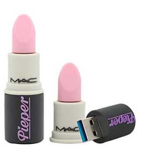 lipstick-usb
