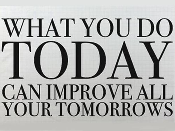 midweek-motivation