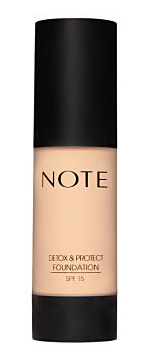 note-foundation