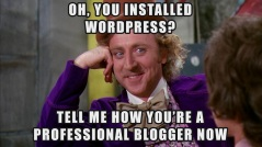 tell-me-how-professional-blogger