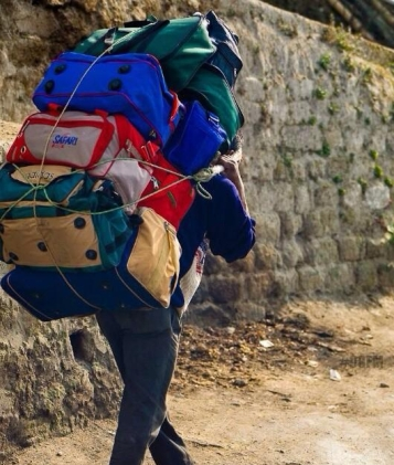 giant-bags.jpg